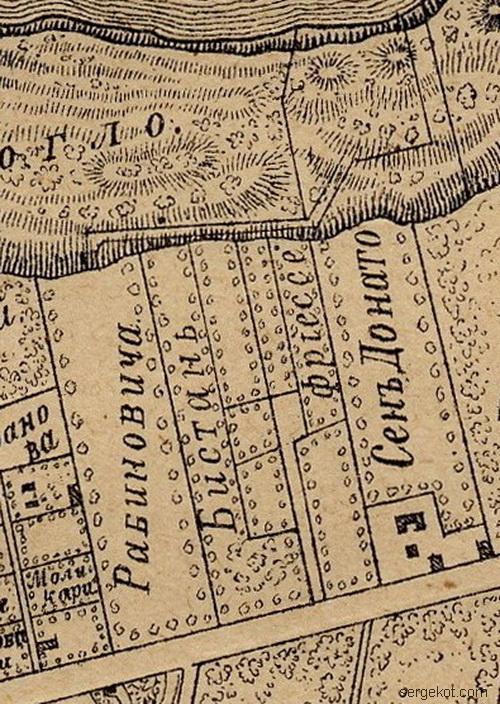 1894 Фр. Бульвар