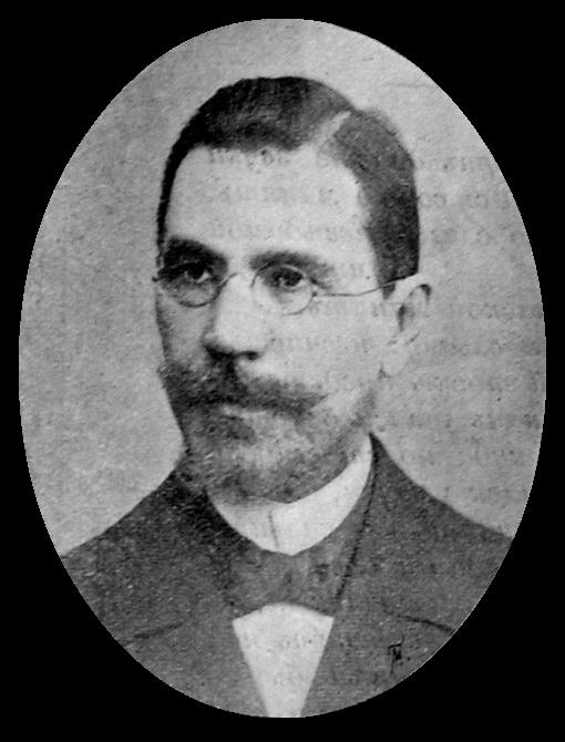 Купин, 1899-