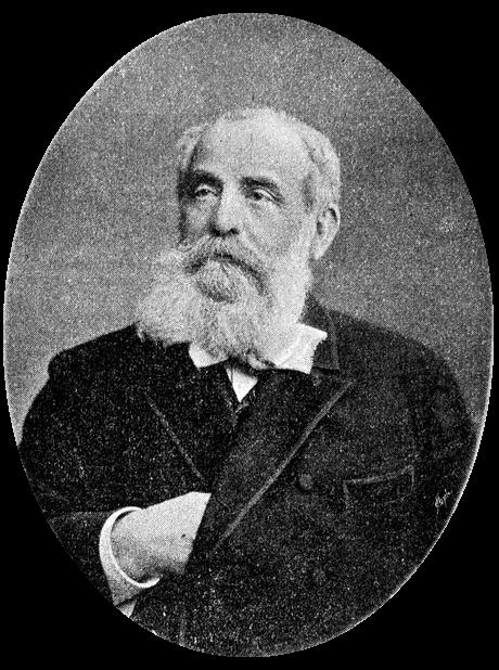 Григорий Маразли.