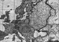 Europe_1796