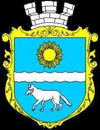 Letychev