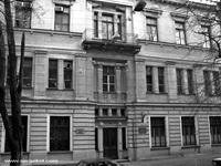 Валиховский переулок 5 к.1 preview.