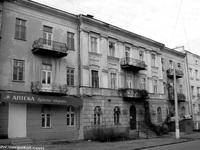 Валиховский переулок, 6. preview.