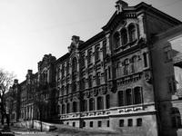 Валиховский переулок, 8. preview.