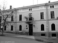 Валиховский переулок дом 2, preview.