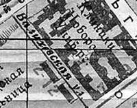 карта 1916. preview