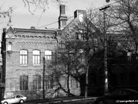 Школа Десятников.