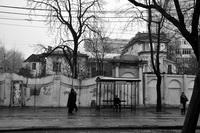 Французский бульвар, 19, preview