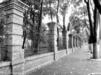 Французский бульвар, 69. preview