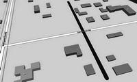 Одинадцатый переулок, первая линия. preview