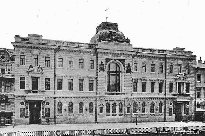 1891-2