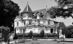 Villa-de-la-Rosaire