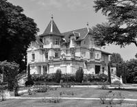 Villa-de-la-Rosaire-200