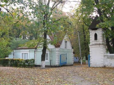 Сутиски