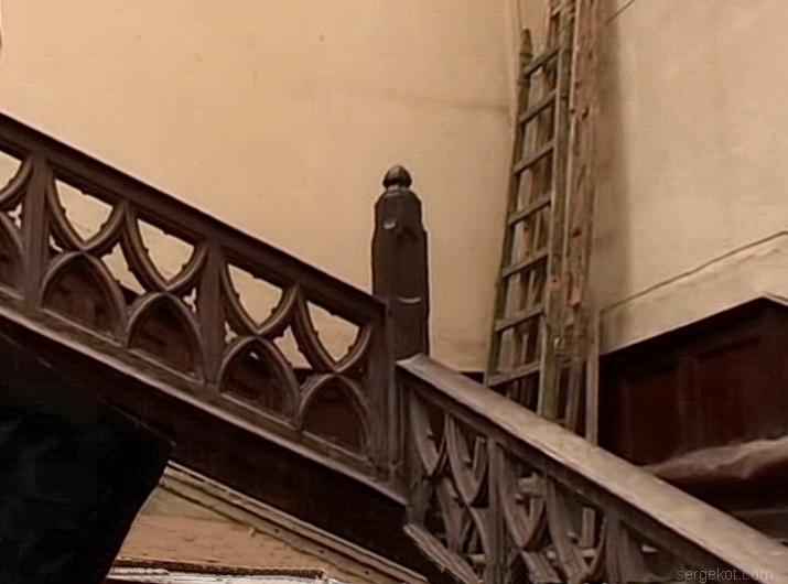 Княжеская 27_лестница.