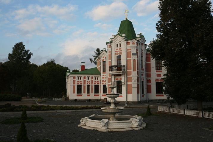 Томашовка, имение Хоецких_07