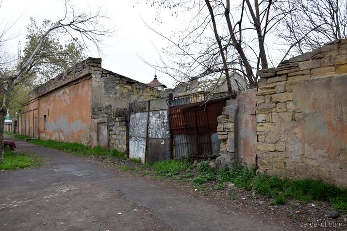 Люстдорфская дорога, дача ТИмио_28