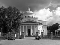 Белая Церковь. превью