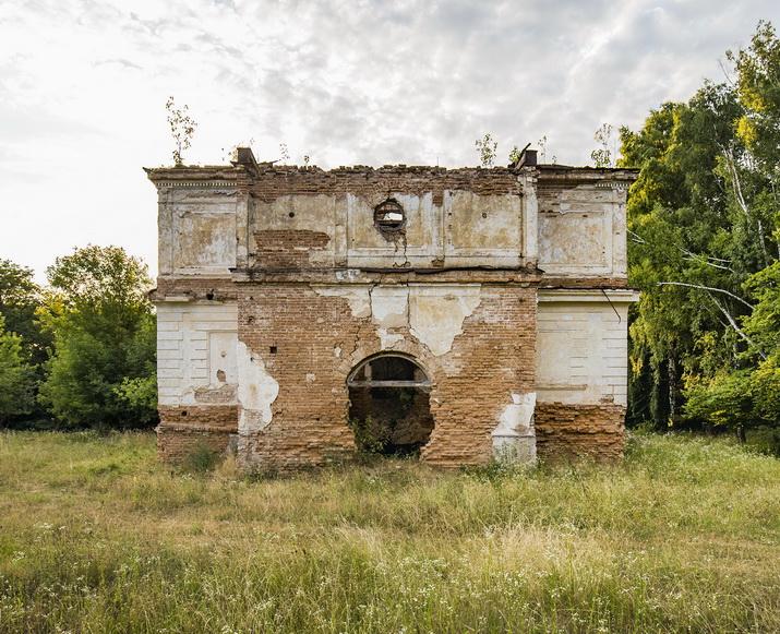 Снежная, М. Ритус, 30.06.2015-2