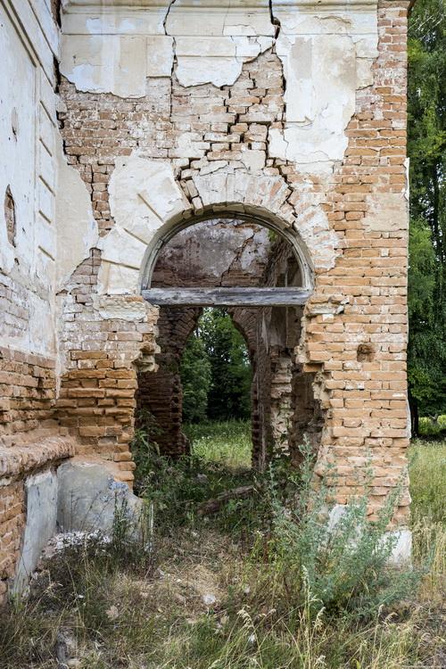 Снежная, М. Ритус, 30.06.2015-7
