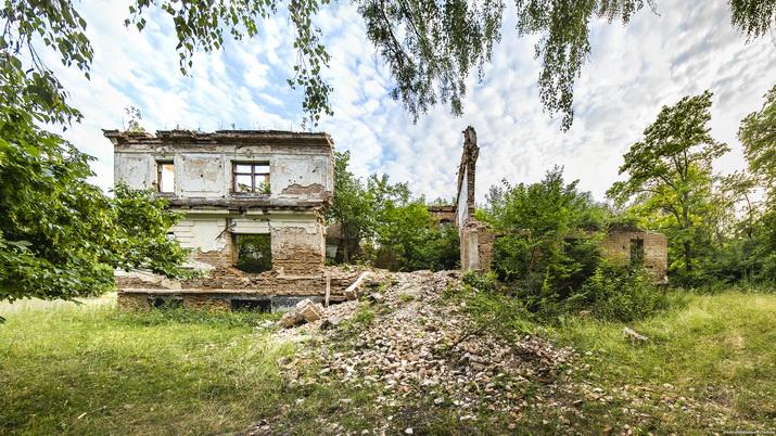 Снежная, М. Ритус, 30.06.2015-10