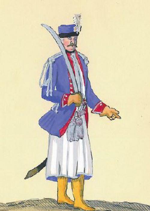 14-_brygadier_lubowiecki_komendant_3_brygady_kawalerii_narodowej