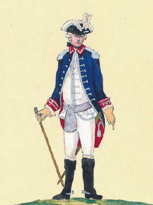 general_porucznik-1775