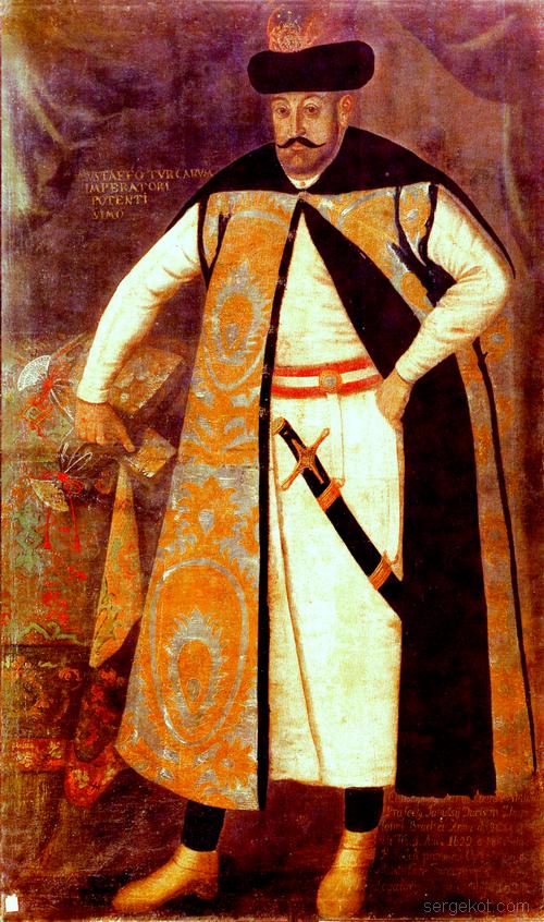 Krzysztof_Zbaraski